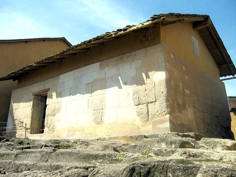 Ficheiro:Cajamarca Cuartorescate Atahualpa lou.jpg