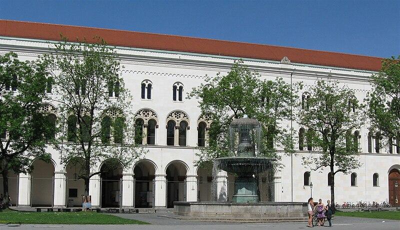 File:Geschwister-Scholl-Platz-1.jpg