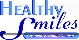 English: Healthy Smiles