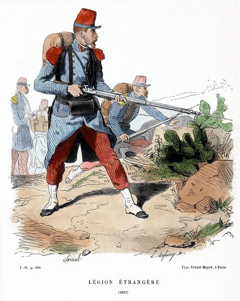 File:Légion Étrangère 1852.png