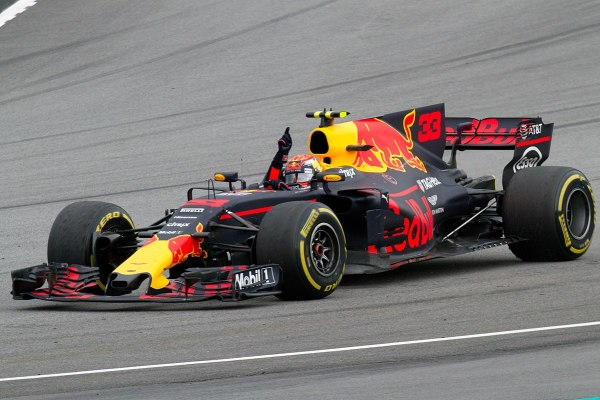 Red Bull Racing - Wikipedia