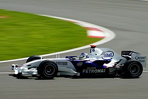Nick Heidfeld 2007 Britain.jpg