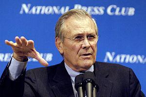 Rumsfeld060202-N-0696M-192