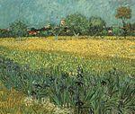 VanGogh-View of Arles with Irises.jpg