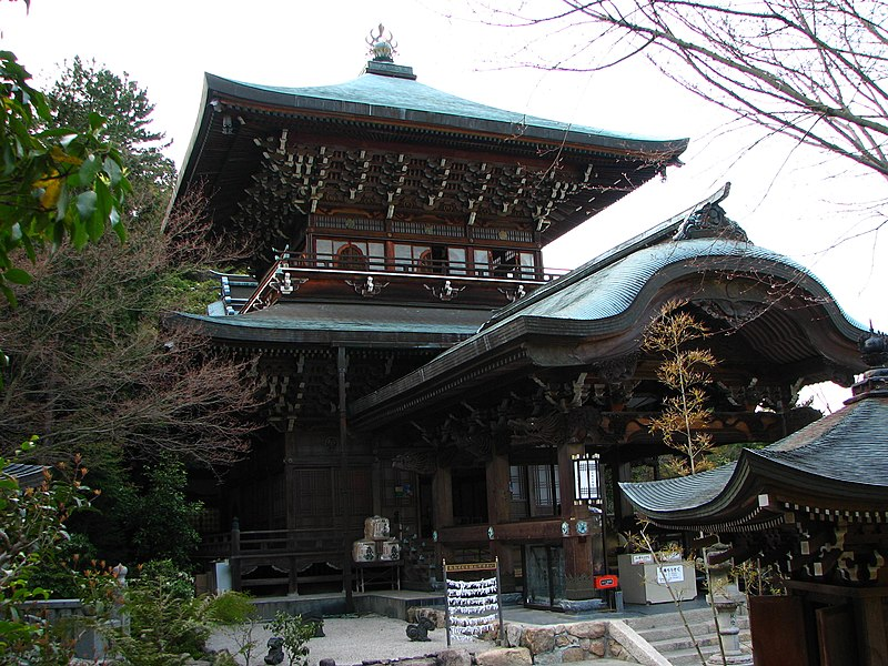 File:Daisho-in temple-01.jpg