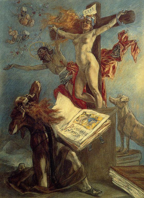 https://i1.wp.com/upload.wikimedia.org/wikipedia/commons/thumb/a/a0/F%C3%A9licien_Rops_-_La_tentation_de_Saint_Antoine.jpg/560px-F%C3%A9licien_Rops_-_La_tentation_de_Saint_Antoine.jpg