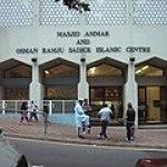 masjid ammar