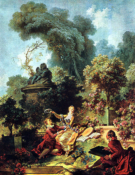 File:Jean Honore Fragonard Lover Crowned.jpg