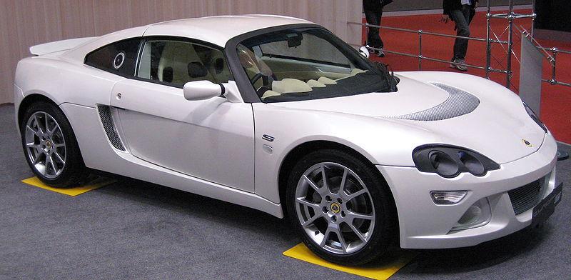 File:Lotus Europa S.JPG