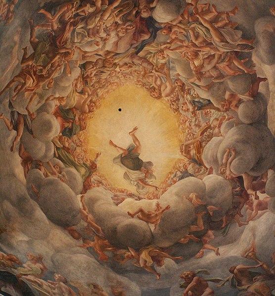 File:Parma-cupola duomo.jpg