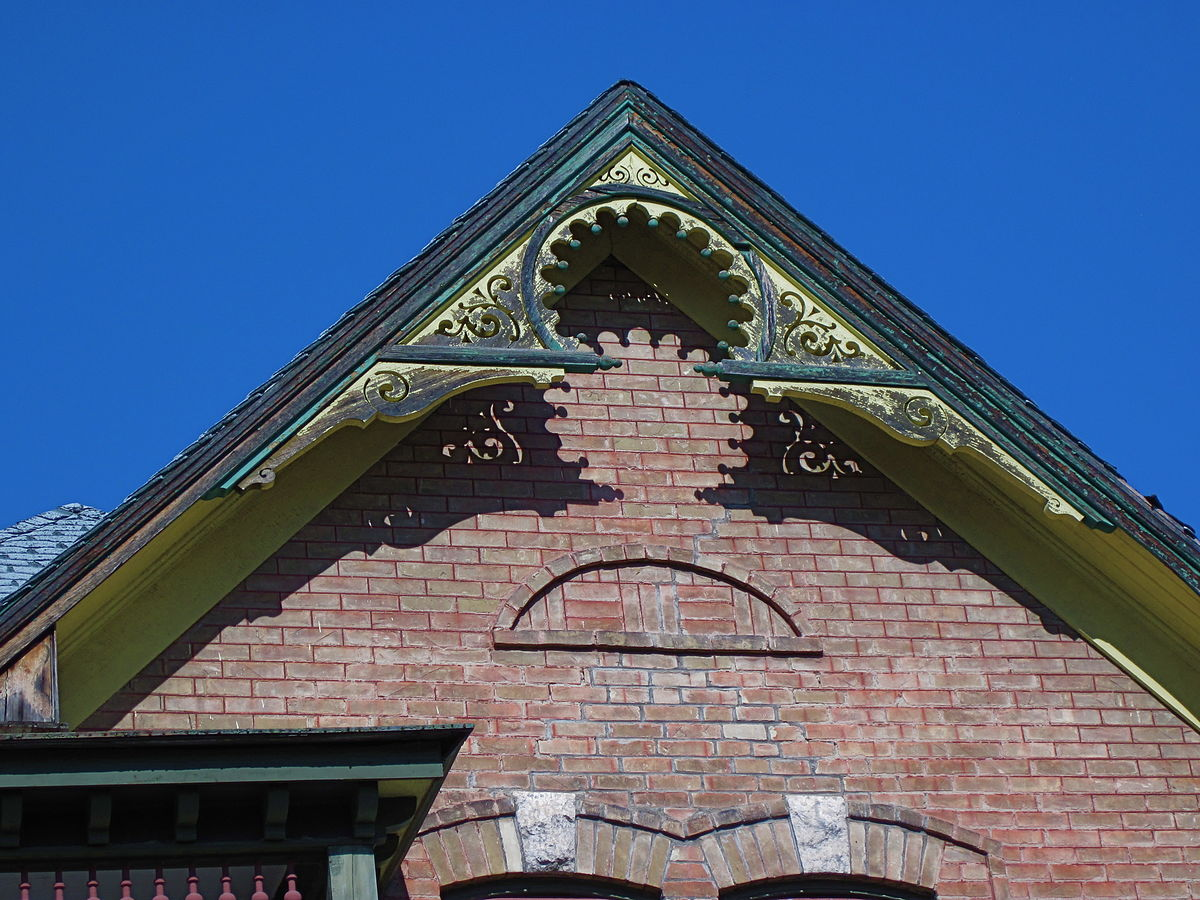 File Paterson Matheson House Gingerbread Trim Jpg