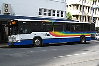 TheBus (Downtown Honolulu).jpg