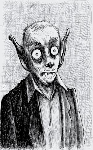 Vampyr ill artlibre jnl