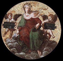 https://i1.wp.com/upload.wikimedia.org/wikipedia/commons/thumb/a/a0/Volta_della_stanza_della_segnatura_04_teologia.jpg/256px-Volta_della_stanza_della_segnatura_04_teologia.jpg?resize=256%2C246&ssl=1