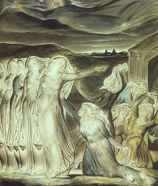 File:William blake ten virgins.jpg