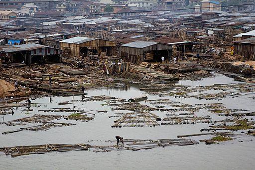 2011 Lagos Nigeria 5909302579