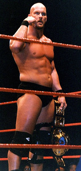 File:Austin with WWF title.jpg