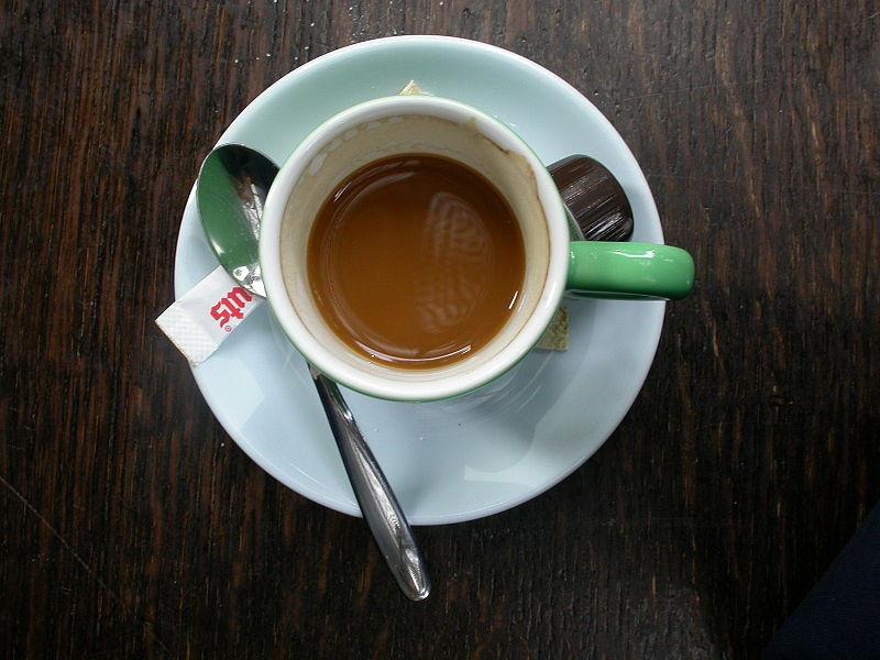 File:Dutch coffe.jpg