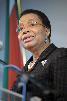Madame Graca Machel.jpg