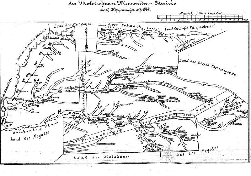 File:Mennonitenansiedlung Molotschna 1852.jpg