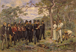 History Of Perth Western Australia Wikipedia