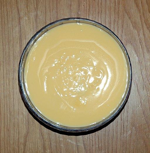 Trifle-(custard-layer)-plan