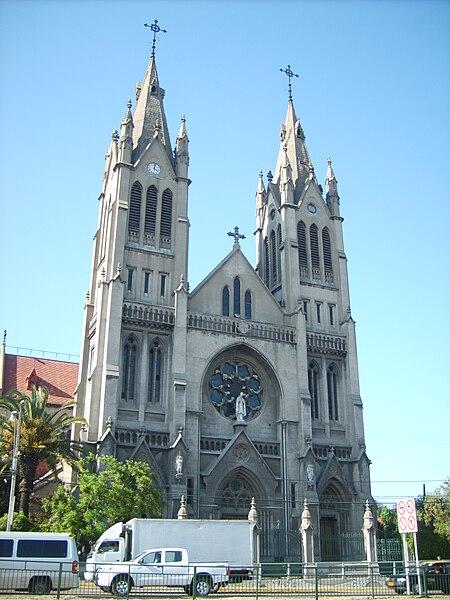 File:Basílica de Nuestra Señora del Perpetuo Socorro 08.jpg