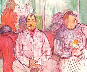 Henri de Toulouse-Lautrec 048