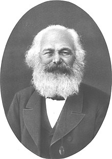 https://i1.wp.com/upload.wikimedia.org/wikipedia/commons/thumb/a/a2/Marx_old.jpg/220px-Marx_old.jpg?w=640