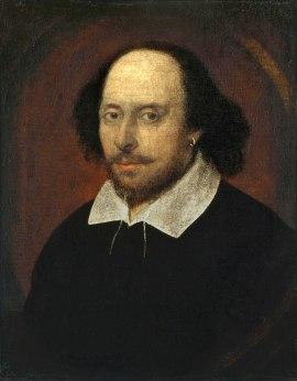 Znalezione obrazy dla zapytania shakespeare