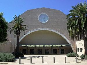 Soka University Of America Wikipedia
