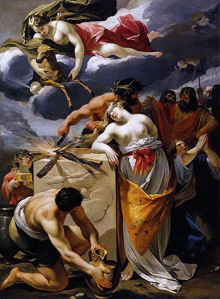 File:The Sacrifice of Iphigenia.jpg