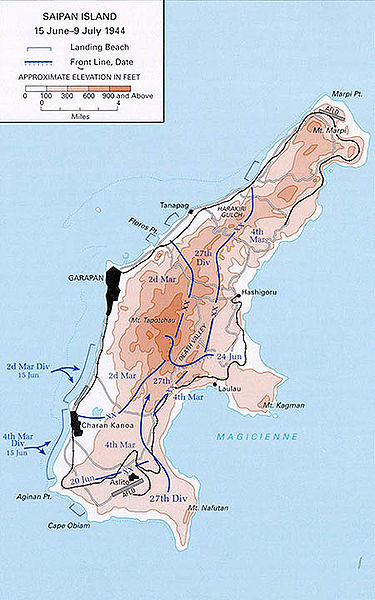 File:Battle of Saipan map.jpg
