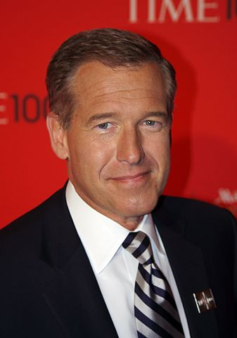 https://i1.wp.com/upload.wikimedia.org/wikipedia/commons/thumb/a/a3/Brian_Williams_2011_Shankbone.JPG/337px-Brian_Williams_2011_Shankbone.JPG