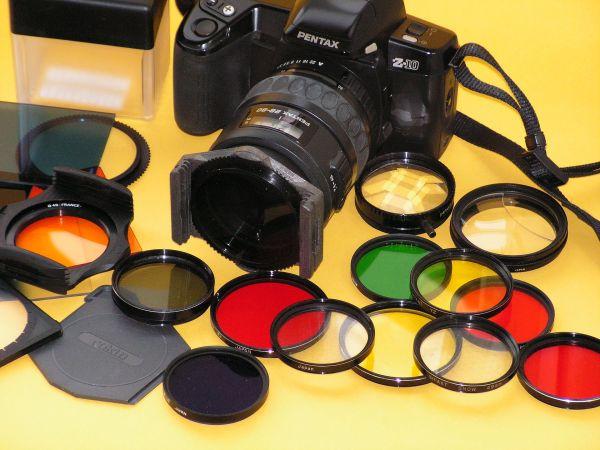 Color vision - Wikipedia
