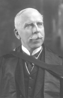 Frank Dawson Adams - Wikipedia, the free encyclopedia
