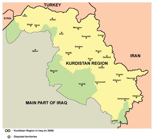 https://i1.wp.com/upload.wikimedia.org/wikipedia/commons/thumb/a/a3/Kurdistan_2009.png/533px-Kurdistan_2009.png