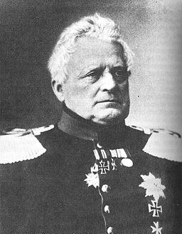 Ludwig von Gerlach 001
