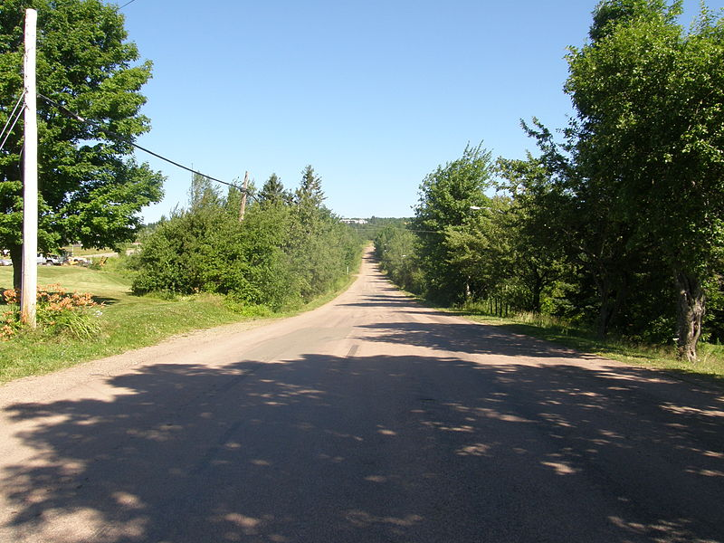 File:Magnetic Hill Moncton Front.JPG