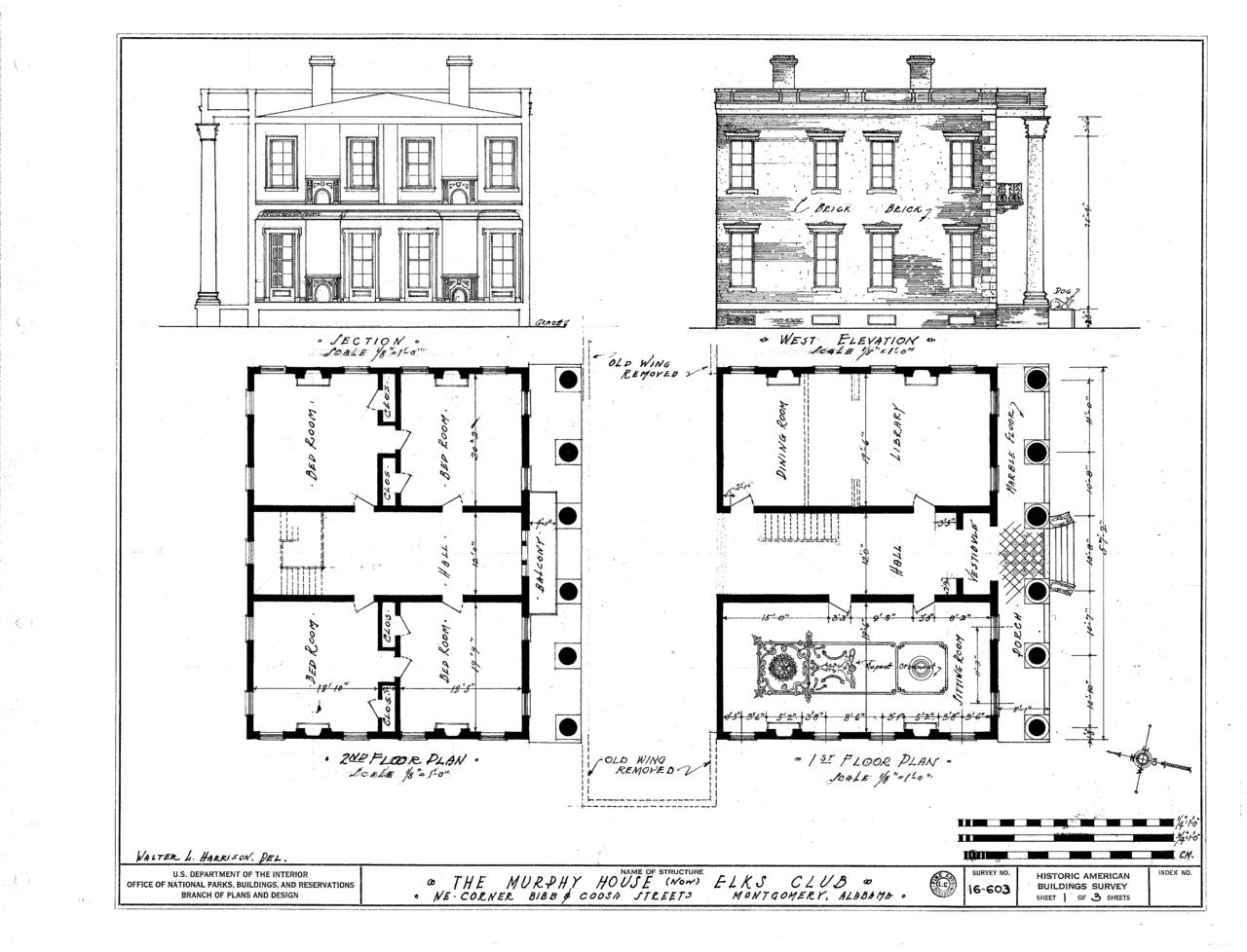 File Murphy House Interior Plan