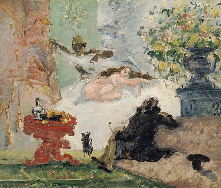 File:Paul Cezanne, A Modern Olympia, c. 1873-1874.jpg