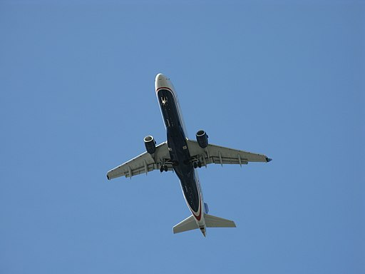 RPA Embraer E170 N120HQ