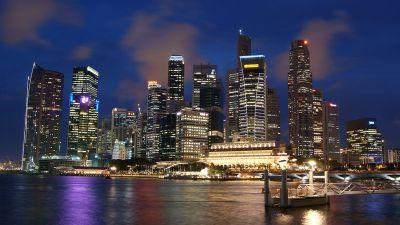 Image result for singapore public domain