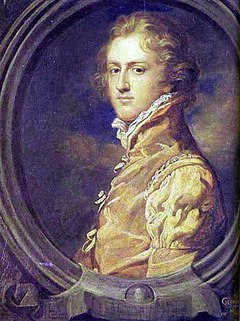 5thDukeOfMarlborough.jpg