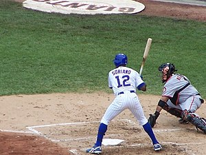 Alfonso Soriano ---- This image was moved from...