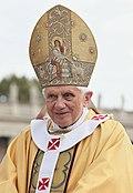 Benedykt XVI (2010-10-17) 4.jpg