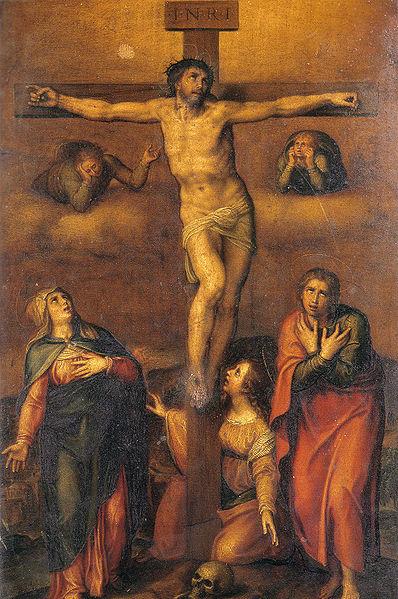 https://i1.wp.com/upload.wikimedia.org/wikipedia/commons/thumb/a/a4/Miguel_Angel_Crucifixion_La_Redonda_Logrono_Spain.jpg/398px-Miguel_Angel_Crucifixion_La_Redonda_Logrono_Spain.jpg