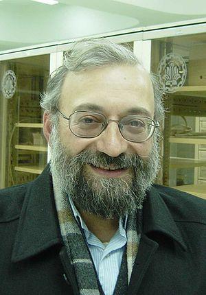 Mohammad Javad Larijani (محمد جواد لاریجانی), ...