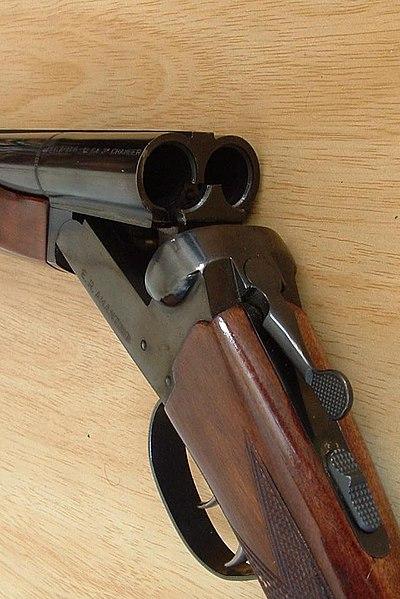 ShotgunAction.JPG
