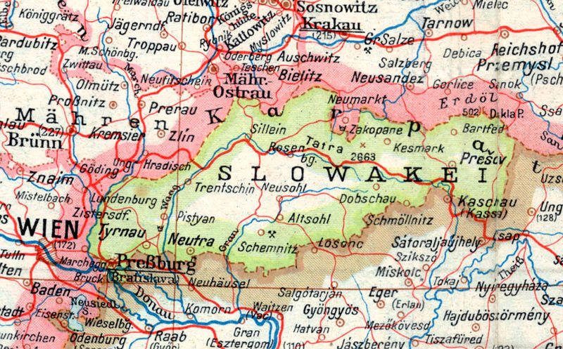 File:Slowakei.1943.jpg